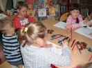 Jesienne spotkanie w bibliotece w Miłoradzicach_2