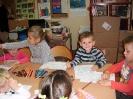 Jesienne spotkanie w bibliotece w Miłoradzicach_3