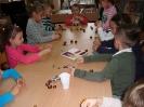 Jesienne spotkanie w bibliotece w Miłoradzicach_5