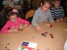 Jesienne spotkanie w bibliotece w Miłoradzicach_7