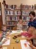 Jesienne spotkanie z książką dla dzieci_2