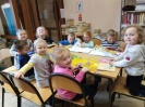 Jesienne spotkanie z książką dla dzieci_7