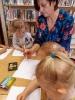 Jesienne spotkanie z książką dla dzieci_8