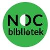 Noc Bibliotek 2020_1