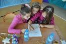 Konkurs czytelniczy w Szkole Podstawowej w Szklarach Górnych_10