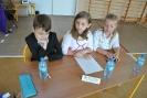 Konkurs czytelniczy w Szkole Podstawowej w Szklarach Górnych_11