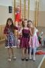 Konkurs czytelniczy w Szkole Podstawowej w Szklarach Górnych_14