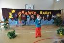 Konkurs czytelniczy w Szkole Podstawowej w Szklarach Górnych_18