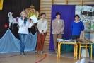Konkurs czytelniczy w Szkole Podstawowej w Szklarach Górnych_19