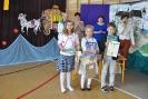 Konkurs czytelniczy w Szkole Podstawowej w Szklarach Górnych_20