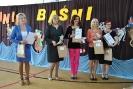 Konkurs czytelniczy w Szkole Podstawowej w Szklarach Górnych_21