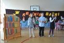 Konkurs czytelniczy w Szkole Podstawowej w Szklarach Górnych_2