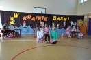 Konkurs czytelniczy w Szkole Podstawowej w Szklarach Górnych_4