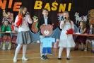 Konkurs czytelniczy w Szkole Podstawowej w Szklarach Górnych_6