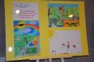 konkurs Dzień Dziecka 2015, Obora_8