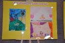 konkurs Dzień Dziecka 2015, Obora_9