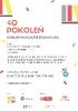 """Konkurs literacki """"40 Pokoleń""""_2"""