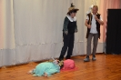 Kot w butach - spektakl w Zimnej Wodzie_19