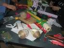 Kreatywne warsztaty  w Niemstowie_15
