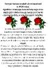 Książka za różę_2