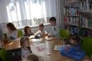 Książki lubią dzieci, dzieci lubią książki_10