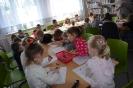 Książki lubią dzieci, dzieci lubią książki_6