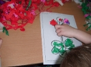Kwiatek dla naszej pani_4
