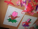 Kwiatek dla naszej pani_9