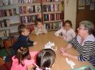 Listopad w bibliotece w Miłoradzicach_12