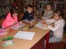 Listopad w bibliotece w Miłoradzicach_13