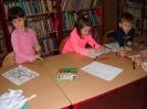 Listopad w bibliotece w Miłoradzicach_14
