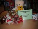 Listopad w bibliotece w Miłoradzicach_1