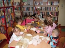 Listopad w bibliotece w Miłoradzicach_4