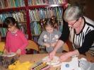 Listopad w bibliotece w Miłoradzicach_7