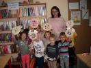 Listopad w bibliotece w Miłoradzicach_9