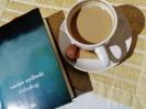 Lubię czytać na wakacjach - rozstrzygnięcie konkursu fotograficznego_1