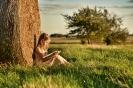 Lubię czytać na wakacjach - rozstrzygnięcie konkursu fotograficznego_4