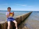 Lubię czytać na wakacjach - rozstrzygnięcie konkursu fotograficznego_6