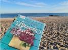 Lubię czytać na wakacjach - rozstrzygniecie konkursu fotograficznego_10