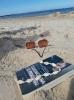 Lubię czytać na wakacjach - rozstrzygniecie konkursu fotograficznego_5