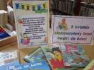 MDKDD w bibliotece w Miłoradzicach_1