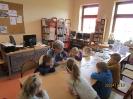 MDKDD w bibliotece w Miłoradzicach_2