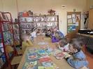 MDKDD w bibliotece w Miłoradzicach_3