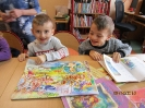 MDKDD w bibliotece w Miłoradzicach_4