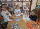 MDKDD w bibliotece w Miłoradzicach_5