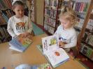 MDKDD w bibliotece w Miłoradzicach_6