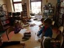 MDKDD w bibliotece w Miłoradzicach_7