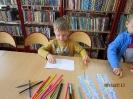MDKDD w bibliotece w Miłoradzicach_8