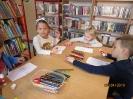 MDKDD w bibliotece w Miłoradzicach_9