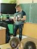 """""""Mądrość z natury"""" – spotkania z Michałem Zawadką_43"""